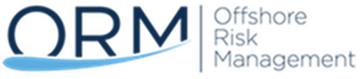 Offshore Risk Management logo